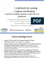 +slides_Efficient methods for analog mixed signal verification--Interface handling methods, trade-offs and guidelines.pdf