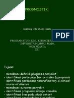 epk.prognosis