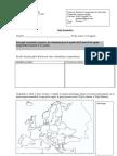 guia formativa IGM