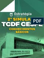 Caderno_I_-_TCDF_-_Conhecimentos_Básicos_-_29-09