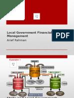 Seminar 1- Local Government Financial Management.pptx