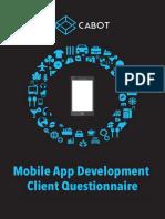 Mobile-App-Development-Client-Questionnaire.pdf