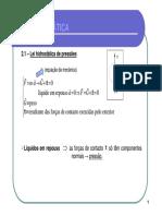 2.1_Hidroestática Parte1.pdf