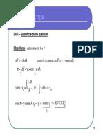 2.2_Hidroestática Parte2.pdf