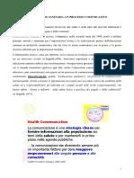 7_7_ EDUCAZIONE SANITARIA E COMUNICAZIONE