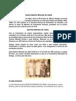 Biografias de Don Tomas Cabal y Doña Beatriz Miranda de Cabal.pdf