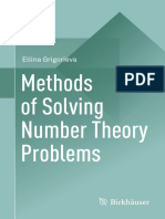 2018_Book_MethodsOfSolvingNumberTheoryPr.pdf