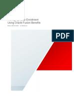 Oracle_White_Paper_Open_Enrollment_Processing.pdf
