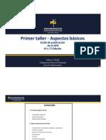 Taller Normas APA 1- Formato general -Ceplec.pdf