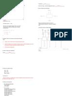 CS2200-diagnositc