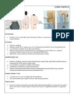 week-4-ortho-tests  1