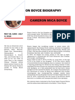 ingles biografia (Montserrat).pdf