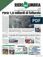 Giornali della carta stampata, prime pagine del 17 aprile 2020 venerdì