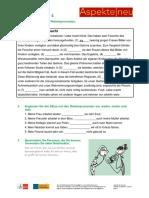 3_PDFsam_aspekte-neu_b1plus_lesetext_k7_Loes