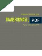Materi Laplace.pdf