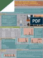 PTC-2014_slide 1