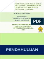 PPT SIDANG DEVA.pdf