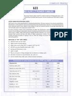 LT PVC Catalogue