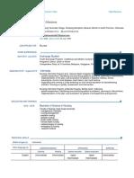 CV EROPA_RIJAL MAULANA.pdf