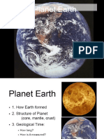classification of atmosphere.ppt