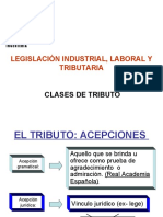 EL_TRIBUTO- Clases.ppt