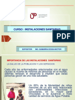 DIAPOSITIVA INST. SANITARIAS USAT -01 CLASE -UTP-2019-1.pdf