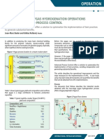 good_practice_in_pygas_hydrogenation_operations_through_advanced_process_control-English.pdf