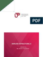 UNIDAD-02-S3.pdf