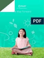 the-way-forward.pdf