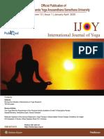 IntJYoga_2020_13_1_3_273018 (1).pdf