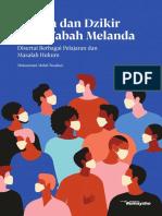 E_Book_Buku_Doa_dan_Dzikir_Saat_Wabah_Melanda_148_x_210_mm_Large.pdf