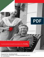 KSLP Presentation for Asdg 11-3-2020