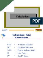 7 calculation.ppt