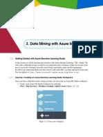 Homework-Intro-to-AzureML-Part-A-1.4.pdf