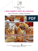 ricettario-i-miei-migliori-dolci-da-colazione.pdf