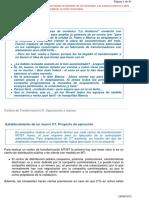 IEA_IDI04_Versiones_imprimibles.pdf