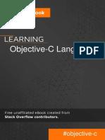 objective-c-language.pdf