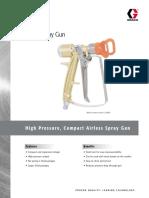 XTR Gun brochure.pdf