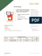 micrometer.pdf