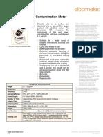 SCM 130.pdf