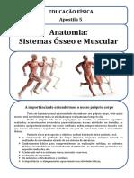 Apostila-5-Sistemas-Osseo-e-Muscular-Alongamento-e-Aquecimento-1