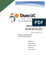 Aliagareth Orellana T INTEGRADO I DEFINITIVO (1)