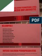 KELOMPOK 1 (OTITIS MEDIA DAN LARINGITIS).pptx