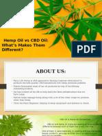 Farm_Life_Hemp PowerPoint Presentation.pptx