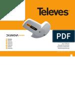 manual TELEVES