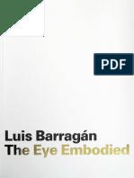 243866538-Luis-Barragan-The-Eye-Embodied.pdf