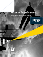 EY-Partnering-for-performance-the-CFO-and-the-supply-chain.pdf