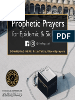 Prophetic-Prayers-for-Epidemic-Sickness-1.pdf