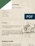 btech-building-stones.pdf