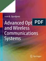 Advanced_Optical_and_Wireless_Communicat.pdf